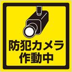 正_防犯カメラ